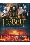 The Hobbit. The Battle of the Five Armies. Visual Companion