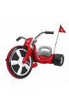 Велосипед-трицикл Radio Flyer My Big Flyer (474)
