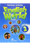 English World 2. Student Book