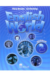 English World 2. Work Book