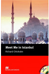 Meet Me in Istabul. Intermediate