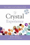 Crystal Experience (+ CD-ROM)