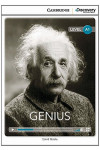 Genius Beginning Book