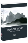Загублений світ / The Lost World. Книга для читання