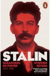 Stalin. Paradoxes of Power, 1878-1928. Vol. 1