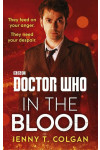 Doctor Who. In the Blood