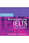 New Insight into IELTS Student's Book Pack