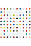 Thirty Seconds To Mars: Love Lust Faith + Dreams (Import)