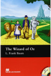 The Wizard of Oz. Pre-intermediate