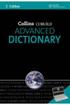 Collins Cobuild Advanced Dictionary (+ CD)