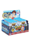 Медали Hasbro Yokai Watch (B5944)