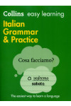 Easy Learning Italian Grammar and Practice 2nd Edition