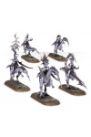 Фигурки Games Workshop Seekers of Slaanesh (99129915005)