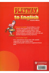 Playway to English 1. Teacher's Book. Second Edition