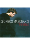 Giorgos Mazonakis: The Best