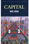 Capital. A Critical Analysis of Capitalist Production. Volumes 1 & 2