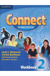 Connect. Level 2. Workbook