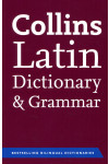 Collins Latin. Dictionary & Grammar