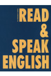 Read & Speak English for Intermediate Students