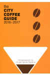 The City Coffee Guide 2016-2017