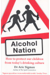 Alcohol Nation