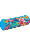 Пенал Kite 640 Tropical Flower (33757)