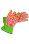 Садовые перчатки Бабочка Белла Melissa & Doug Bella Butterfly Gloves (MD16291)