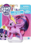 Фигурка My Little Pony Hasbro Пони-подружки Твайлайт Спаркл (B9625 B8924-1)
