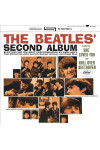 The Beatles: The Beatles' Second Album
