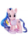 Фигурка My Little Pony Пони-модница Роял Риббон (B5364-3)