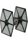 Коллекционная модель корабля Star Wars Hasbro First Order Special Forces TIE Fighter (B3929EU4-19)
