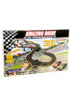 Гоночный трек Golden Bright Amazing Drive (6335)