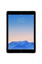 Купить - Планшеты - Планшет Apple A1567 iPad Air 2 Wi-Fi 4G 128Gb Space Gray (MGWL2TU/A)