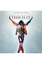 Купить - Музыка - Michael Jackson: This Is It