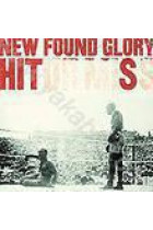 Купить - Музыка - New Found Glory: Hits (Hit or Miss)