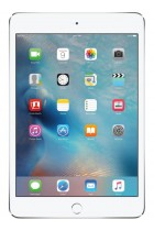 Купить - Планшеты - Планшет Apple A1567 iPad Air 2 Wi-Fi 4G 32Gb Silver (MNVQ2TU/A)
