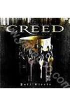 Купить - Музыка - Creed: Full Circle