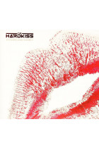 Купить - Музыка - The Hardkiss: Stones & Honey (LP)
