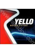 Купить - Музыка - Yello: Motion Picture