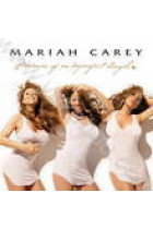 Купить - Музыка - Mariah Carey: Memoirs of An Imperfect Angel