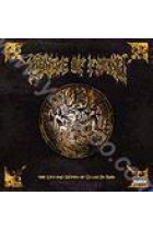 Купить - Музыка - Cradle of Filth: The Life and Crimes of Gilles de Rais