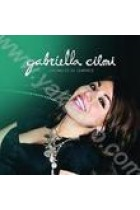 Купить - Музыка - Gabriella Cilmi: Lessons to Be Learned