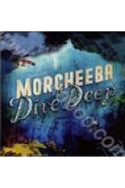 Купить - Музыка - Morcheeba: Dive Deep
