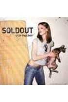 Купить - Музыка - Soldout: Stop Talking