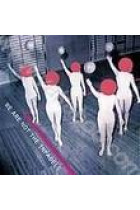Купить - Музыка - Infadels: We Are Not the Infadels