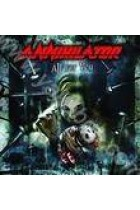 Купить - Музыка - Annihilator: All for You