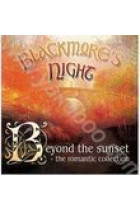 Купить - Музыка - Blackmore's Night: Beyond the Sunset