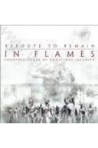 Купить - Музыка - In Flames: Reroute to Remain