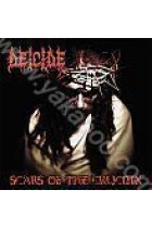 Купить - Музыка - Deicide: Scars of the Crucifix