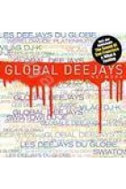 Купить - Музыка - Global Deejays: Network